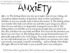 Wondrous Cool Ideas: How To Stop Anxiety Tips stress relief young living products.Anxiety Essential Oils How To Make anxiety disorders sad.Do I Have Anxiety Stay Strong. The Words, Now Quotes, Life Quotes, Mbti, Under Your Spell, All Meme, Burn Out, Out Of Touch, Come Undone