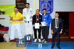 Ο Παύλος Σγουρομάλλης από την Πολίχνη πρωταθλητής Ελλάδος στο Taekwondo Taekwondo, Thing 1, Thessaloniki, Tae Kwon Do