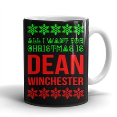 Supernatural inspired Merchandise Find SPN t shirts, SPN mugs and Supernatural merchandise featuring Sam Winchester, Dean Winchester, Castiel and other Supernatural TV show characters. Supernatural Merchandise, Winchester Supernatural, Supernatural Fandom, Supernatural Destiel, Spiritus, Super Natural, All I Want, Superwholock, Best Shows Ever