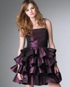9385f4826 صور فساتين أفضل باقة مختارة لاجمل الفساتين التي لم تشاهدي مثلها من قبل