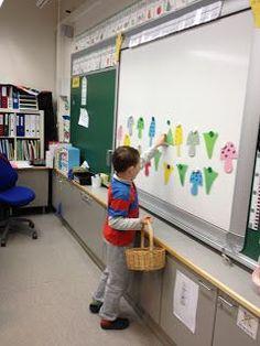TEMMELLYS - Toiminnallisuutta matematiikkaan: Myrkkysieni! Kymmenylitys. Math For Kids, Activities For Kids, Learn Krav Maga, Thinking Skills, Teaching Math, Classroom, Education, Learning, Children