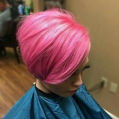 Violaceous hair color | Hair | Pinterest | Colors, Hair color and Hair