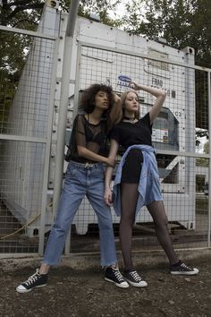 youth in revolt; a new editorial by Santiago Barrionuevo (Argentina)- Fashion Grunge  http://fashiongrunge.com/2017/01/23/the-streets-we-used-to-hit-by-santiago-barrionuevo/