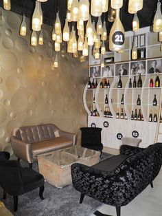 Trésors de Champagne, La Boutique | Sacrées Blogueuses