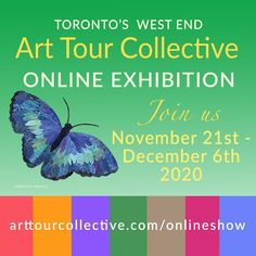 Some of my watercolours are part of this online art exhibition until December 6th. The Art Tour Collective is a group of painters, ceramicists and other creative types in my hood. Watercolour Paintings, Watercolours, London Plane Tree, Shadow Play, Beautiful Morning, Online Art, Painters, December, The Incredibles