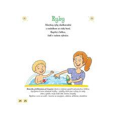 Toddler Activities, Montessori, Winnie The Pooh, Disney Characters, Fictional Characters, Preschool, Classroom, Yoga, Comics