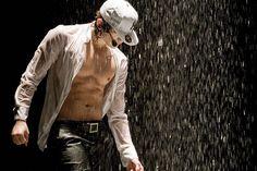 Google 이미지 검색결과: http://123learnkorean.files.wordpress.com/2010/05/rain.jpg