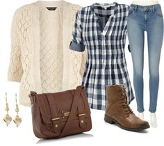 """Untitled #437"" by kezziedsp on Polyvore"