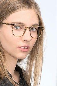 77f2648aa1e Sequence - model image Eyeglasses