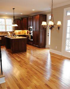 29 Best Wood Flooring Installation Oceanside Ca Images