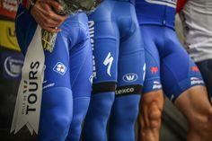 I am from Czech republic Cycling Lycra, Cycling Gear, Cycling Outfit, Gym Gear For Men, Gym Men, Lycra Men, Lycra Spandex, Compression Clothing, Sport Man