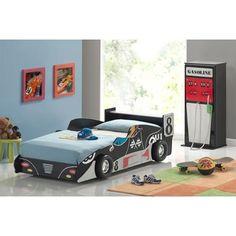 Best 48 Best Kids Bedroom Ideas Images Kids Bedroom Shared 400 x 300