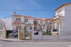 Moradia T3 para venda, Peniche - Leiria. KW PR1ME, Abóboda. Contacte Rui Cabaço. Keller Williams, a maior imobiliária do mundo!