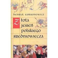 Znalezione obrazy dla zapytania henryk samsonowicz My Books, Cover, Art, Art Background, Kunst, Performing Arts, Art Education Resources, Artworks
