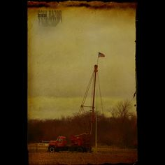 AmericanFlagFarm #canoncameras #canon #canonphotography #canon_official #photoshop #photographicart #time  #insta_armagh #freedomthinkers #heatercentral #symbolism #notice #abandoned #past #farm #country #oldtrucks #fading #sepia #sepiatone #nature #naturephotography #nature_shares #landscape #landscapephotography #featureshotz #thelenslives #mystiquephotos #americana #americanflag #usa #americanfarm