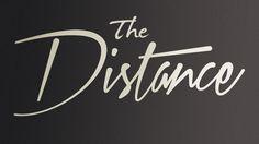 Chicago, Jun 9: The Distance