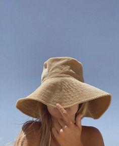 Beach Aesthetic, Summer Aesthetic, Flower Aesthetic, Travel Aesthetic, Summer Dream, Summer Girls, Summer Story, Summer Baby, Summer Sun