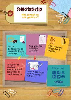 sollicitatie tip 7 best Sollicitatietips images on Pinterest | Lob, Running and  sollicitatie tip