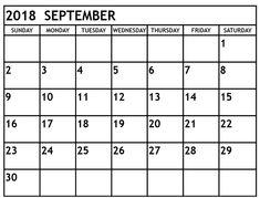 March Calendar 2019 Printable Template PDF Free March 2019 Calendar Printable Don't Miss: Printable Calendar March 2019 Calendar 2019 March Printable March Calendar 2019 Printable Related September Calendar 2018, Calendar June, Excel Calendar, Online Calendar, Print Calendar, Calendar Pages, Blank Calendar, Calendar Design, January