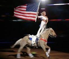Rodeo Houston!!