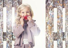 MOLE - Little Norway SS13