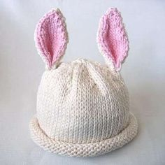 Bunny ears...Sidney needs this!