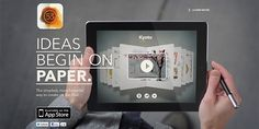 HTML5 and CSS3 Websites Examples