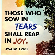 Peace of God in the middle of the storm be still and trust in Jesus. Peace Of God, Word Of God, Bible Verses Quotes, Bible Scriptures, Life Verses, Godly Quotes, Psalm 126 5, Trust In Jesus, Bible Truth