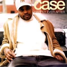 """Case, """"Happily Ever After"""" (1999)"""