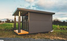 Transportable Room / Sleepout | Trade Me