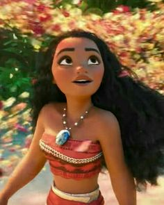 New 'Moana' Featurette Highlights Cultural Inspirations Moana Disney, Disney Pixar, Walt Disney, Disney And Dreamworks, Disney Girls, Disney Animation, Disney Love, Disney Magic, Disney Characters