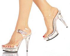 4a8d6513fb30 37 Best shoes ♥ images