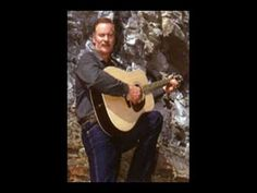 Vern Gosdin - 10 Years Of Greatest Hits Newly Recorded