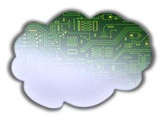 cloud gaming, Cross Platform, f2p, game advertising, game industry, game industry news, gaming, iQU, online game blog, online games, Social Gaming, Game Blog, Error, Cloud Gaming, Blog Online, Online Games, Advertising, Platform, News