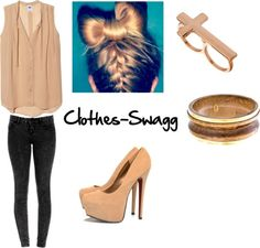 Tenue Swag, LImage Du, Du Blog, Swagg, Le Blog De, Blog, 38