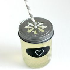 Place to buy these lids for mason jars.