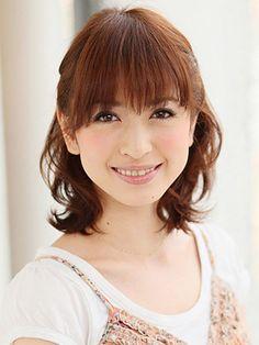お嬢様風三つ編みハーフアップ|特集 雨の日ヘアアレンジ&夏の髪型 | All About MICO [ミーコ]