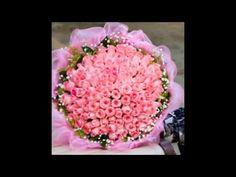 send flowers online to sanya by sanya online flowers shop
