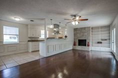 Owner Will Finance – 3br / 1748sqft House (Lake Highlands), Dallas, TX. http://ownerwillcarry.com/2015/03/05/owner-will-finance-lake-highlands-dallas-tx/