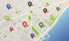 Google Maps aggiornamento