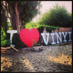 I ♥ Viny l#audiophile #vinyl #music