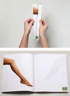 anuncios-doble-pagina00