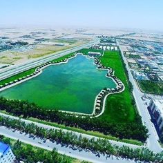 This is not Dubai nor Europe! It's Kandahar AFGHANISTAN! #kandahar #afghanistan #beautifulafghanistan #watan #afghan #onlyafg