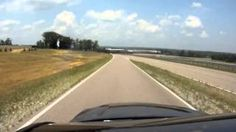 Marion, IL Vic Koenig Chevrolet Chevy Reviews | 2013 chevy Marion, IL | chevy parts Marion, IL, via YouTube.