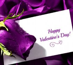 valentine week days name in hindi