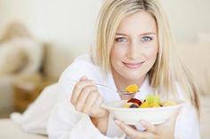 Gluten-Free Diet for Fibromyalgia Improvement