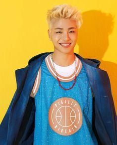 Unseen photos of via Zeerow App Chanwoo Ikon, Kim Hanbin, Winner Ikon, Koo Jun Hoe, Ikon Debut, Ikon Wallpaper, Jay Song, Hip Hop And R&b, Icons