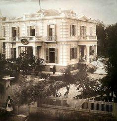 Συνδικα Β.Όλγας 1890