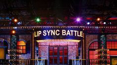 Lip Sync Battle is coming back for a 3rd Season on Spike TV, Hit Show Netted Most Watched Honors #LSBSpike #SpikeTV  Read more at: http://www.redcarpetreporttv.com/2016/01/19/lip-sync-battle-is-coming-back-for-a-3rd-season-on-spike-tv-hit-show-netted-most-watched-honors-lsbspike-spiketv/