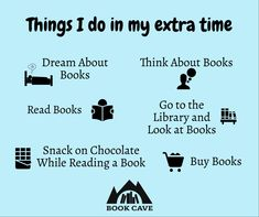 Will you have any EXTRA time this weekend? #bookcave #amreading #booklover
